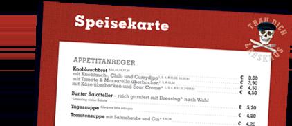 witzige restaurants hamburg